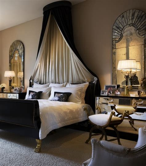 bedroom romance hollywood how to make your bedroom ready for romance bedrooms
