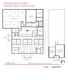 veterinary floor plan hilltop animal hospital building veterinary floor plan hilltop animal hospital building