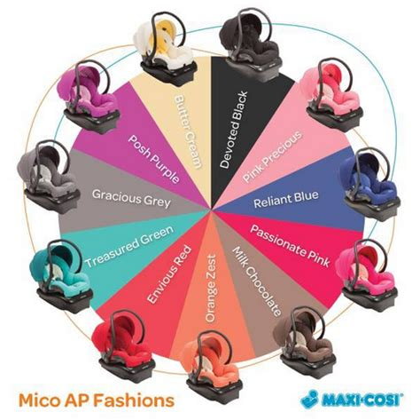 maxi cosi infant car seat review maxi cosi mico ap infant car seat review giveaway