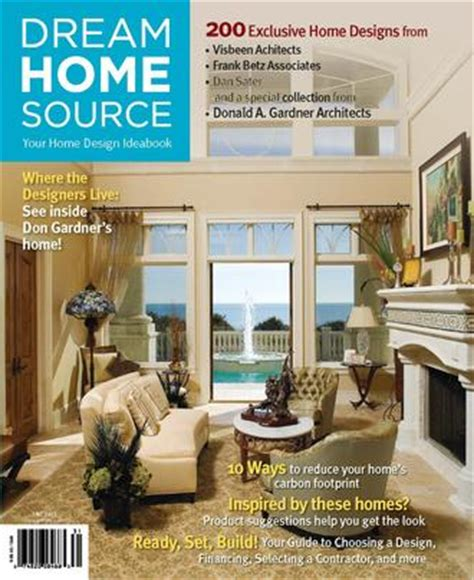 dream home source dream home source magazine unwinds in style with eldorado