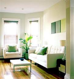 Living Room Ideas For Small Spaces by Small Space