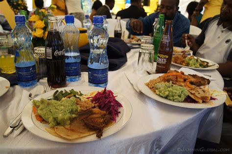 Wedding Budget Kenya by How To Keep Your Wedding Catering Budget Low