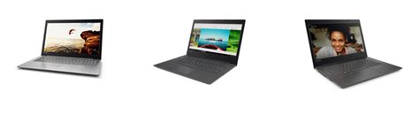 Sewa Laptop Rental Laptop sewa laptop di jakarta sarana rental