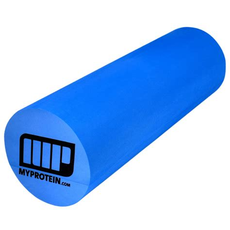 best foam roller to buy buy foam roller myprotein
