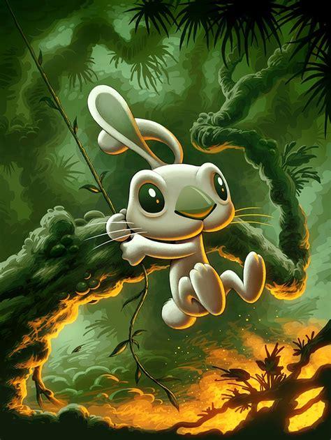 Korean Hat Single Bunny 264 best collect rabbit bunnies images on