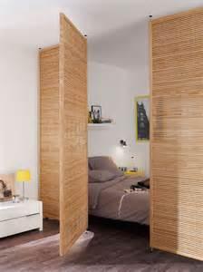design armoire chambre monsieur meuble nimes 2237