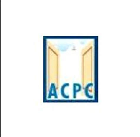 Acpc Mba 2017 by Acpc Merit List 2017 Check Merit List Seat Matrix
