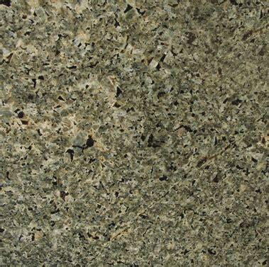 12x12 Granite Tile Countertop by Polished 12x12 Granite Tunas Green