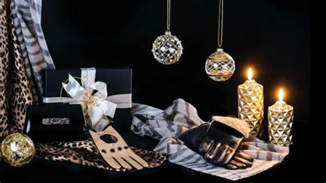 top 10 most expensive gifts for christmas interior