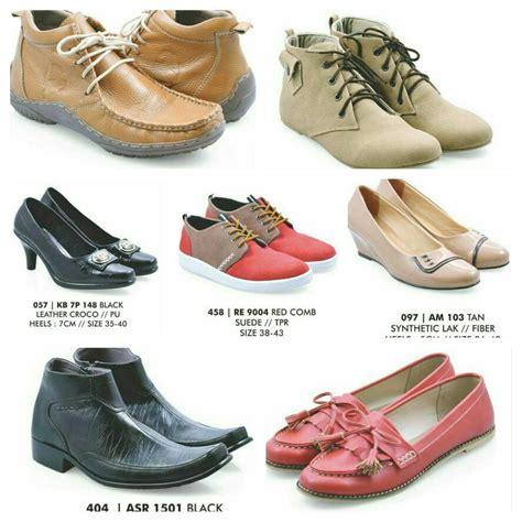 Sepatu Kicker Cibaduyut sepatusekolah gudang sepatu bandung images