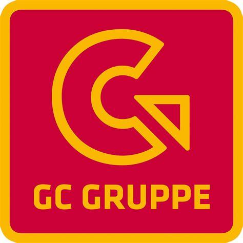 Gc For gc gruppe