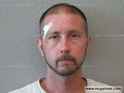 Webster Parish Arrest Records Douglas Eugene Fuller Jr Mugshot Douglas Eugene Fuller