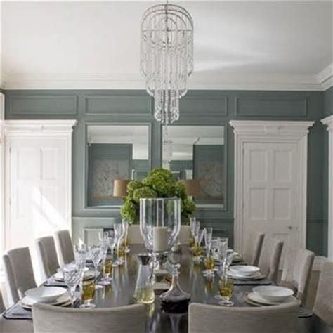 benjamin stratton blue wall colors interior design dining rooms helen green idea