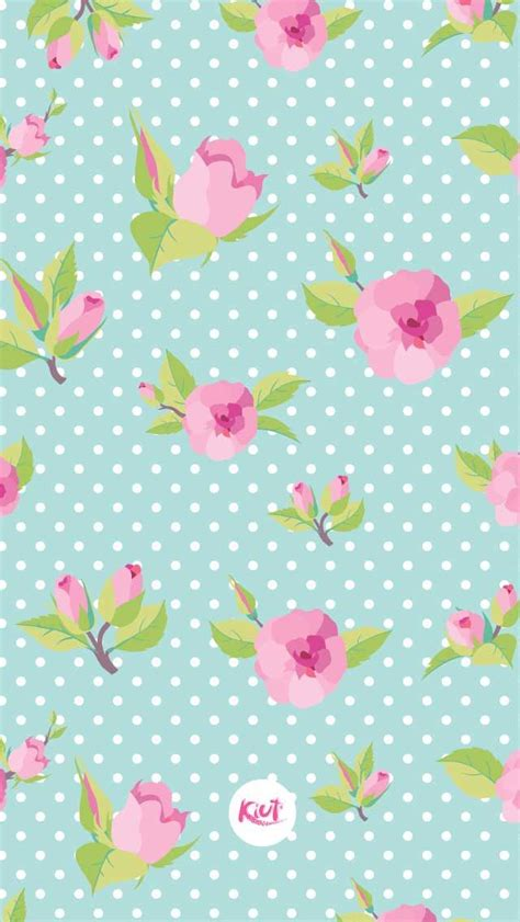 imagenes wallpaper para celular 1000 ideas sobre fondos romanticos en pinterest gracias