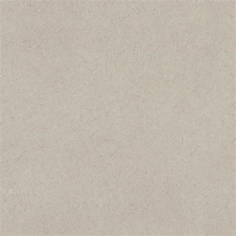White laminate countertop white diamond granite countertop end c neit 28 8 ft white laminate