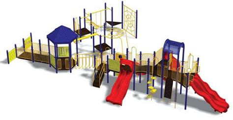 design a dream playground let them be kids hton recycle recycle recycle and