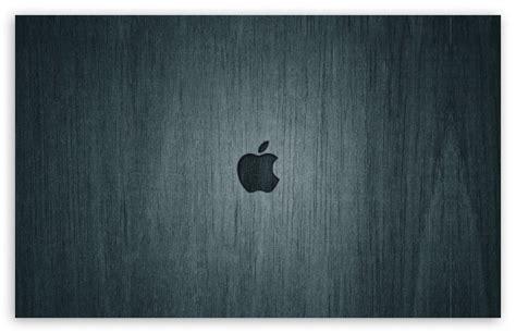apple logo  hd desktop wallpaper   ultra hd tv