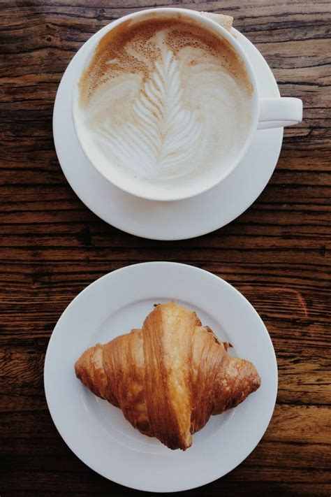Et Coffee 47 best coffee and croissants images on
