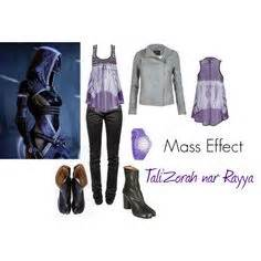 Rayya Coat 1000 images about mass effect on mass effect