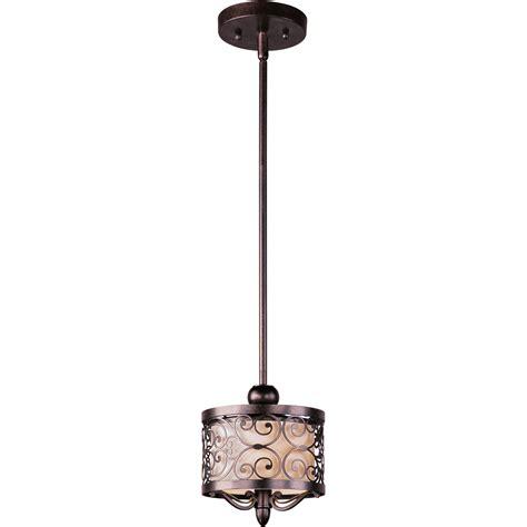 pendants wayfair house of hton lewisville 1 light mini pendant reviews