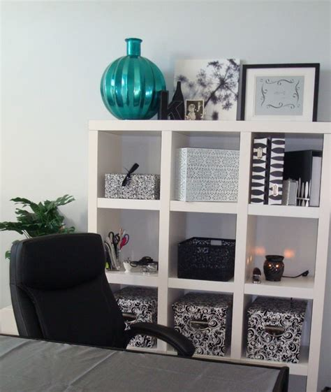 home office on a budget traditional home office