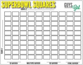 free printable football squares template search results for 8 215 11 printable 100 square football