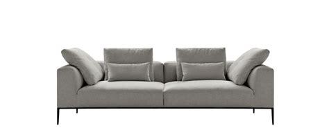 michel sofa michel sofa b sofa menzilperde net