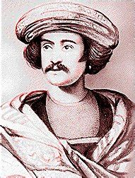biography of raja ram mohan roy the dawn of new india