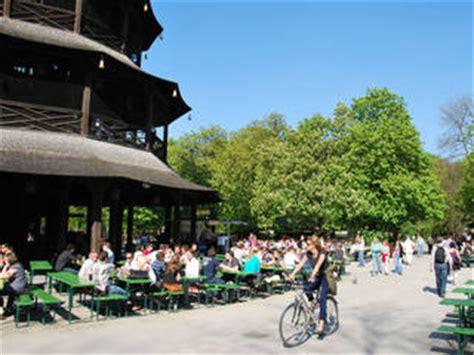 Englischer Garten München Adresse by Englischer Garten M 252 Nchen Garten In M 252 Nchen