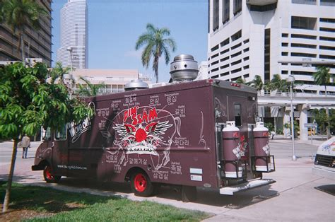 truck miami food trucks miami 23
