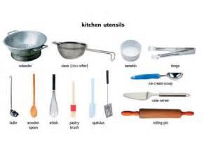 kitchen tools and equipment home kitchenware