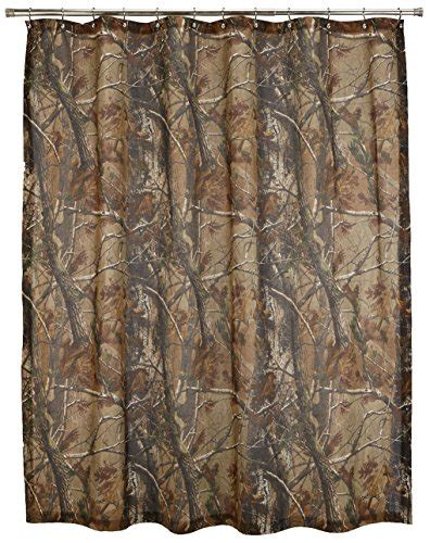 max 4 camo shower curtain best camouflage shower curtains available online curtain it