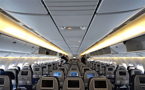 adding seats to a airways is adding a 10th seat to rows in economy