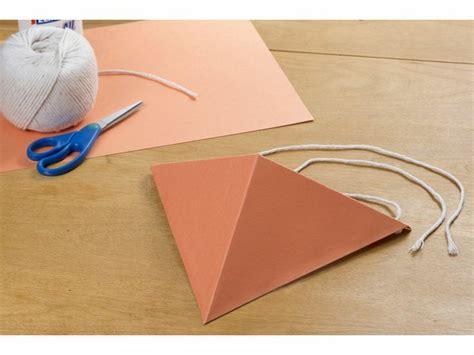 How To Make A Paper Bird Beak Mask - how to make a bird beak grandsons bird
