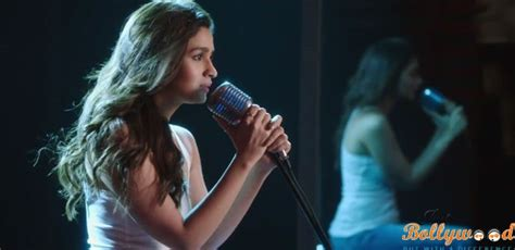 alia bhatt samjhawan unplugged song samjhawan an unplugged song sung by alia bhatt