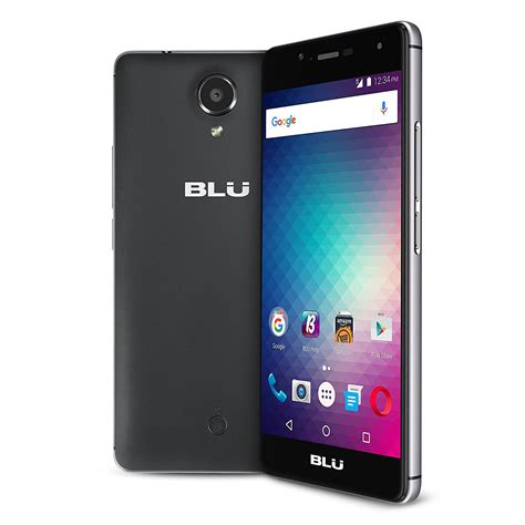 unlocked android unlocked android r1 5 quot hd 8 16 gb 8 mp 1 3 ghz black ebay
