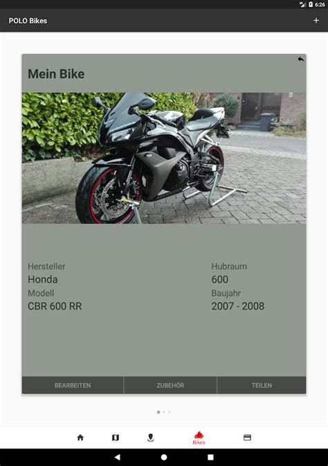 Polo Motorrad Shop Online by Polo Motorrad Android Apps On Google Play
