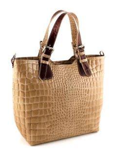 Handmade Leather Handbags Australia - avalina leather handbags australia on italian