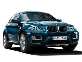 2014 bmw x6 review ratings specs prices and photos auto
