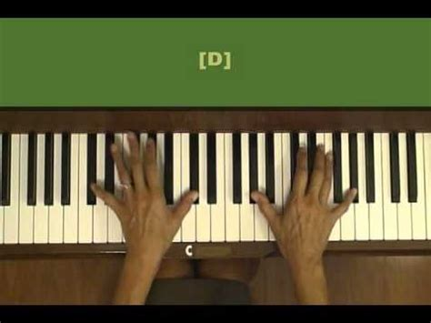 tutorial piano ragtime 17 best images about songs to learn one day on