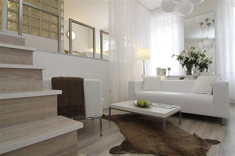 curtain style room dividers best decor things sliding curtains room dividers best decor things