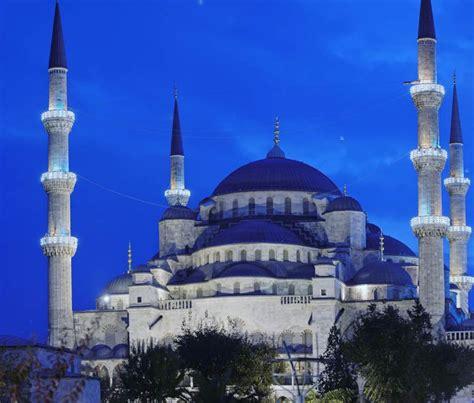 foto de mezquita azul estambul foto mezquita azul estambul 18 06 2008 13 00 40