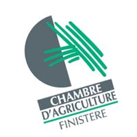 chambre agriculture finistere agriculture fisheries forestry agriculture