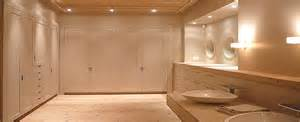 Fitted Kitchen Ideas kymina cape town bathroom and dressing rooms concepts