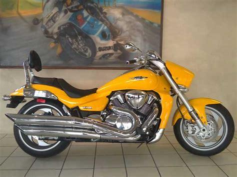 2008 Suzuki Boulevard M109r Specs 2008 Suzuki M109r Boulevard For Sale Mc World Cape Town