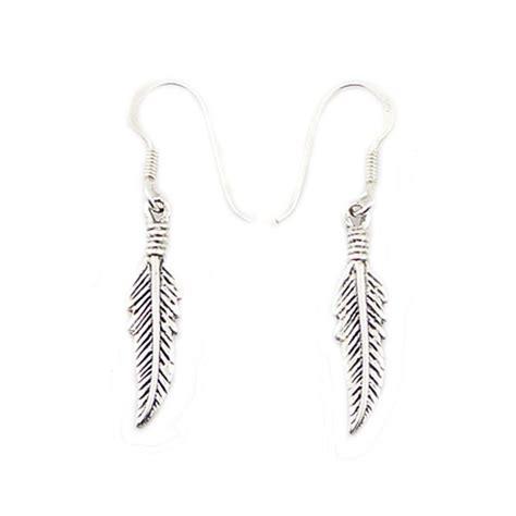 boucles d oreilles femmes boucles d oreilles plumes en