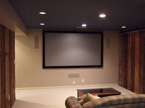 home theater design tool home theater design tool myfavoriteheadache com