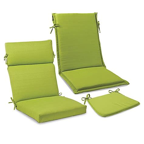bed bath and beyond outdoor pillows outdoor cushions and pillows in kiwi bed bath beyond