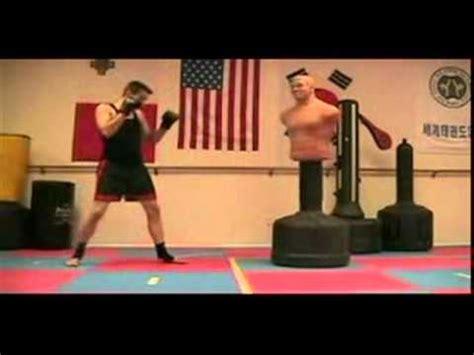 aprender muay thai en casa 191 quieres aprender a pelear king boxing 2013 funnycat tv