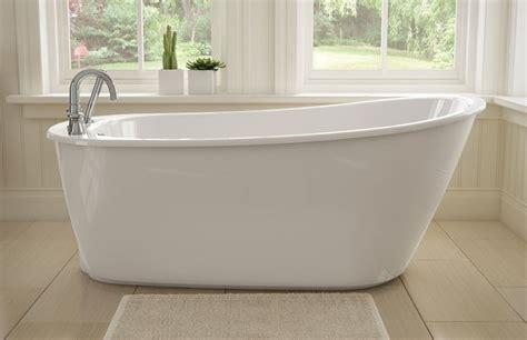 vasche in vetroresina prezzi vasche da bagno in vetroresina bagno e sanitari